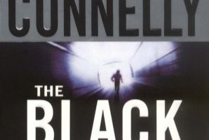 New Book: The Black Echo, by Michael Connelly
