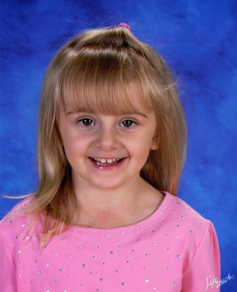 2013-1129_Fall_School_Photos_004