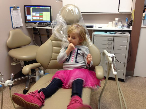 2014-0222_Sydney_Dentist_FirstVisit_001