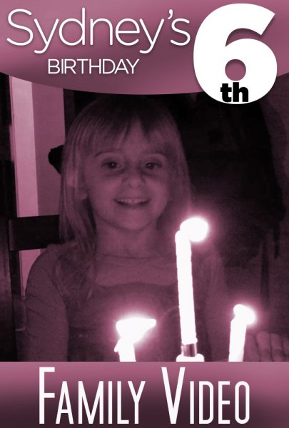 Sydney6thBirthday_moviePoster